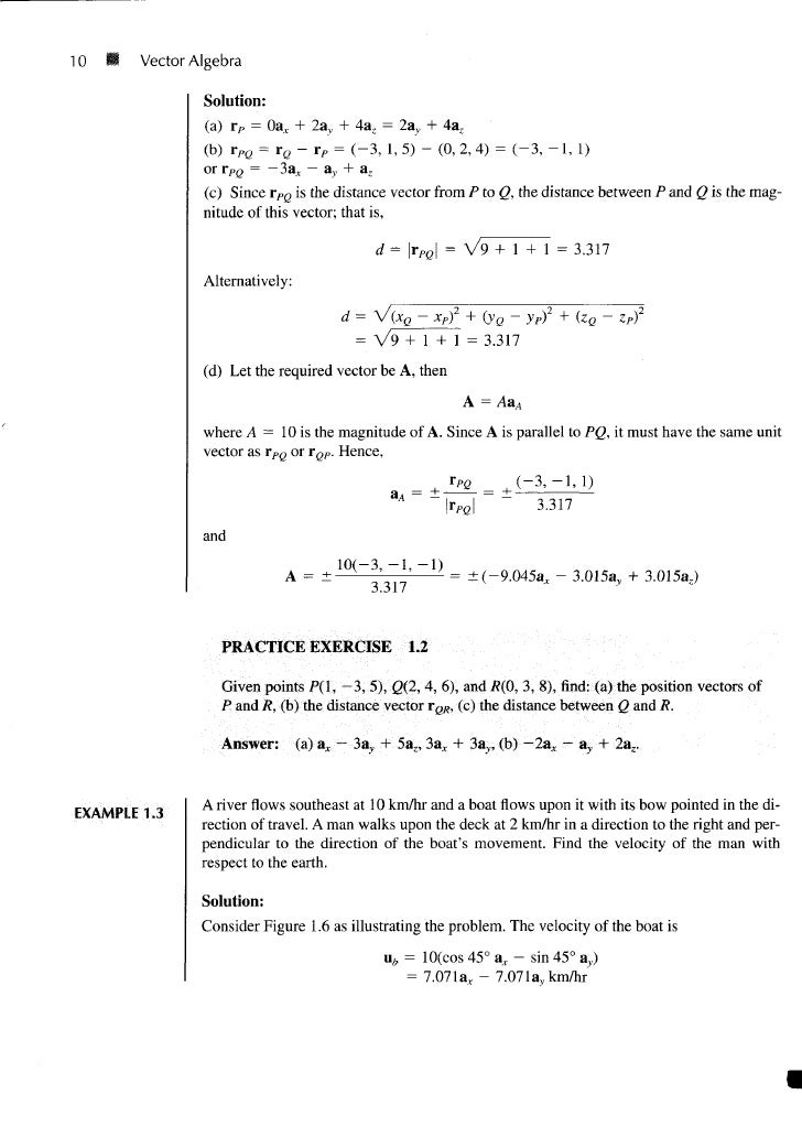 fundamentals of applied electromagnetics solution manual pdf