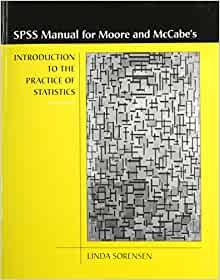 introduction to the practice of statistics solutions manual