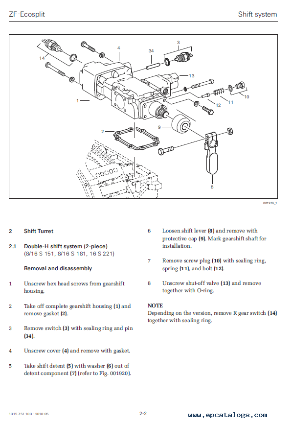 computers as components solution manual pdf
