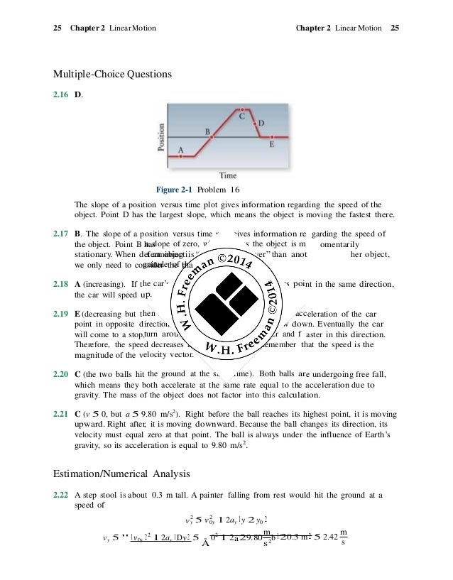 university physics standard version chapters 1-35 solutions manual