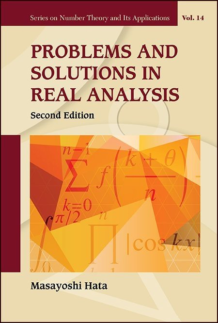 real analysis measure theory integration and hilbert spaces solution manual