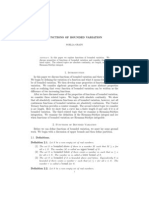 solution manual for real analysis by royden