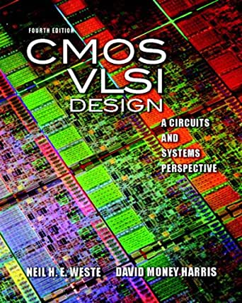 cmos vlsi design 4th edition weste and harris solution manual