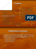 solution manual principles of igneous and metamorphic petrology philpotts