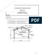 introduction to geotechnical engineering solution manual pdf