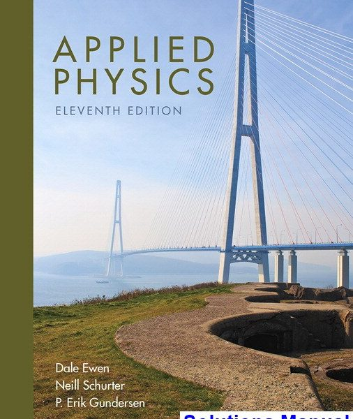 applied petroleum reservoir engineering 3rd edition solution manual