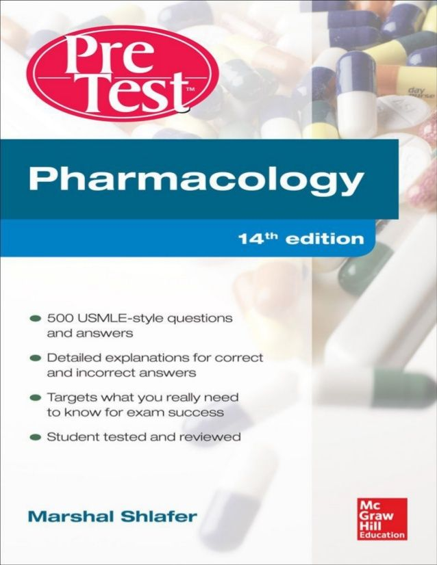 pharmaceutical calculations 14th edition pdf solutions manual