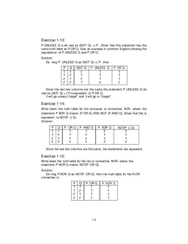 introduction to mathematical analysis solution manual