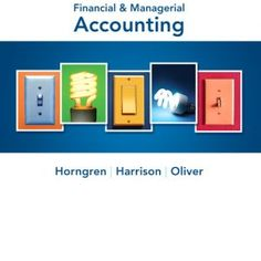 applying ifrs standards 4th edition solution manual nz