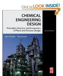 an introduction to combustion concepts and applications solution manual