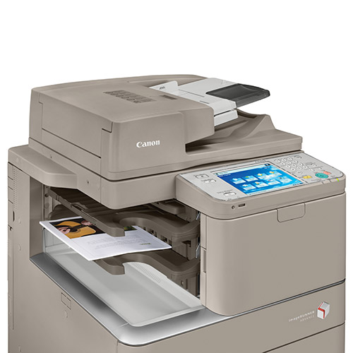 hp 9050 finisher service manual