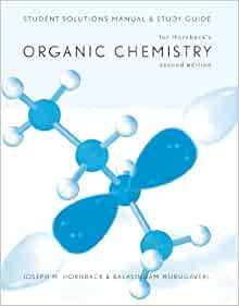 organic chemistry clayden 2nd edition solutions manual pdf
