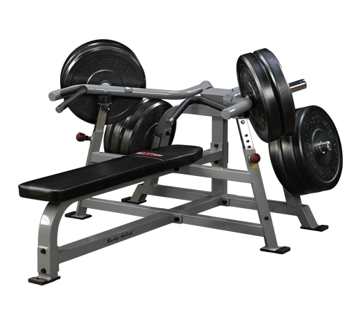 parts manual for body solid bench