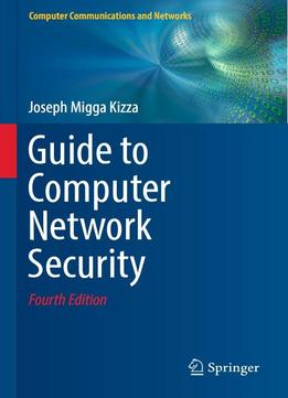 security in computing 4th edition solution manual pdf