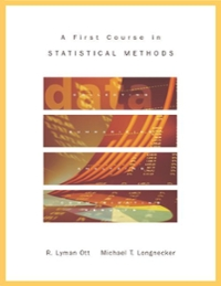 stats 4 edition 9780321986498 solution manual